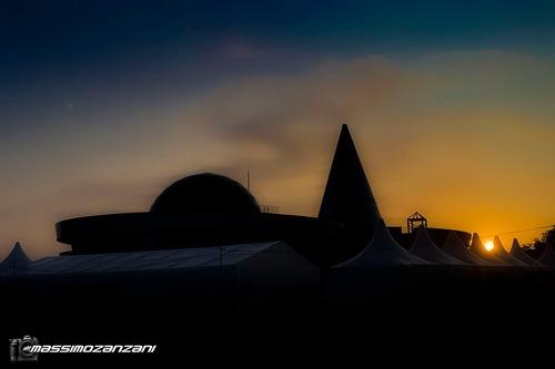 Gallery MX. Il GP di Russia 2019 (4)