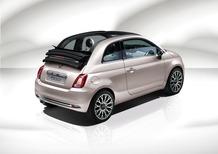 Fiat 500, la famiglia festeggia i 3 milioni di esemplari venduti in Europa