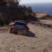 WRC 8: sarà più simulativo? [Video]