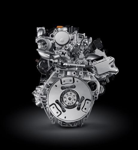 FCA: prodotti in Polonia 100.000 motori FireFly (2)