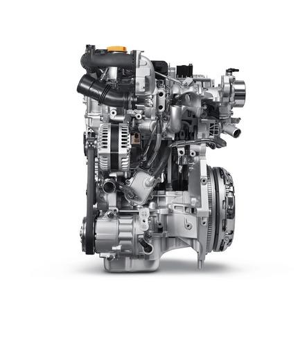 FCA: prodotti in Polonia 100.000 motori FireFly (5)