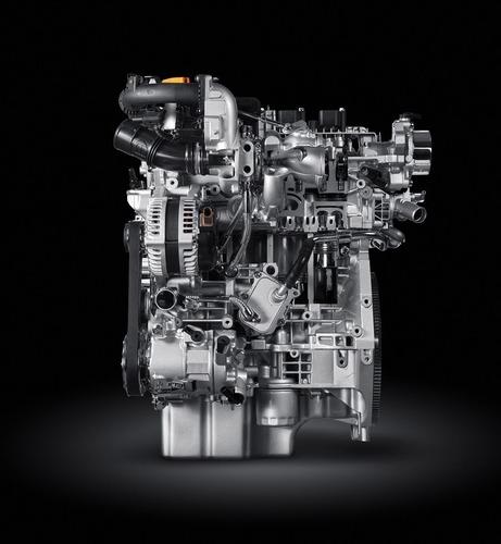 FCA: prodotti in Polonia 100.000 motori FireFly (3)