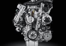 FCA: prodotti in Polonia 100.000 motori FireFly