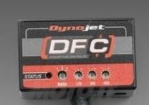 Centralina DFC Dynojet by Faster96