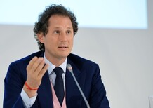 FCA-Renault: si riaprono le trattative?