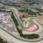LIVE - Test MotoGP a Barcellona con l'Ing. Bernardelle