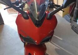 Ducati SuperSport 939 S (2017 - 19) usata