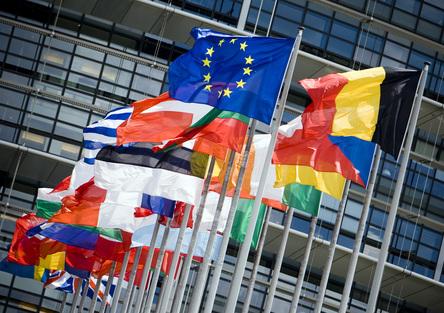 Mercato Europa: a maggio torna il sereno