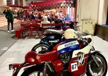 Da Barcellona a Biarritz con Honda per il Wheels&Waves