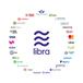 Facebook annuncia la valuta digitale Libra: si potranno pagare anche i trasporti