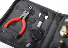 OJ: Easy Tubeless Tyre Repair kit