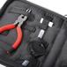 OJ: Easy Tubeless Tyre Repair kit
