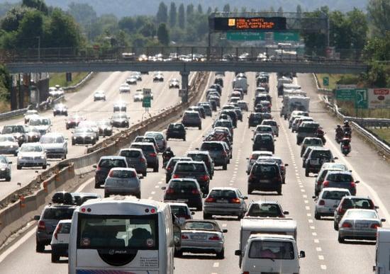 Autostrade: sarà rivoluzione per i pedaggi? Ecco cosa cambia