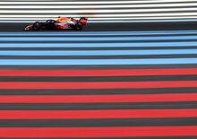 F1, GP Francia 2019: Paul Ricard, ecco cosa non va