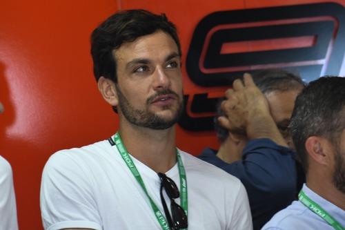 F1, GP Francia 2019: Paul Ricard, ecco cosa non va (3)