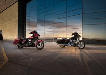 Harley-Davidson e Trump la storia infinita. Capitolo 4: L'anatema finale
