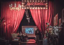 Il primo Film Festival dedicato alle moto: al via le candidature della seconda edizione