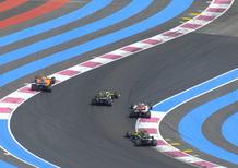 F1, GP Francia 2019: la nostra analisi [Video]