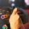 Hand Controller per disabili: l'abbiamo provato! [Video]