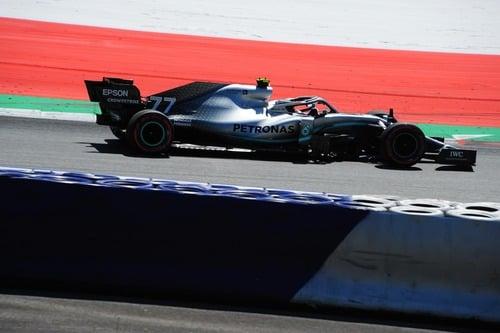 F1, GP Austria 2019: Verstappen, nessuna penalità. Vittoria confermata (8)