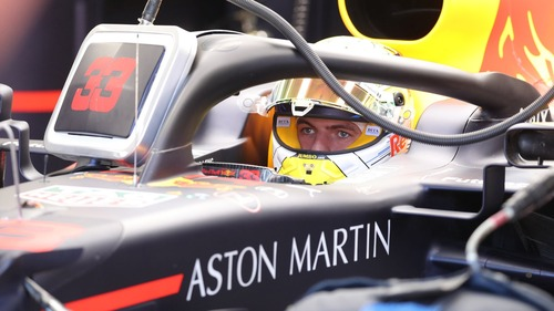 F1, GP Austria 2019: Verstappen, nessuna penalità. Vittoria confermata