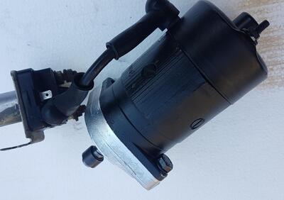 Motorino avviamento Moto Guzzi V7 Sport 1° tipo Bosch - Annuncio 7746380