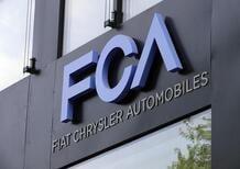 Antitrust: «Sede FCA in Olanda danno per Fisco»
