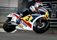 1959-2019: Sessant'anni di GP Honda. Dal TT a Márquez