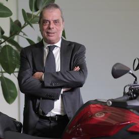 Gianni Monini