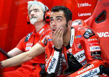MotoGP 2019. Spunti, considerazioni, domande dopo il GP di Germania