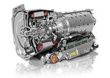 Il nuovo cambio automatico ZF pronto per FCA: equipaggerà le ibride Fiat, Alfa, Jeep e Maserati?