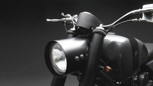 Venier Moto Guzzi VX Falcone (7)
