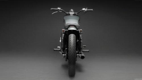 Venier Moto Guzzi VX Falcone (4)