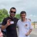 Danilo Petrucci ha preso la patente: Da oggi posso guidare anche in strada