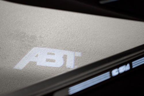 Audi RS3 Sportback, con ABT raggiunge i 470 CV (4)