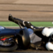 Gli airbag da moto indossabili. Capitolo 1: storia e caratteristiche