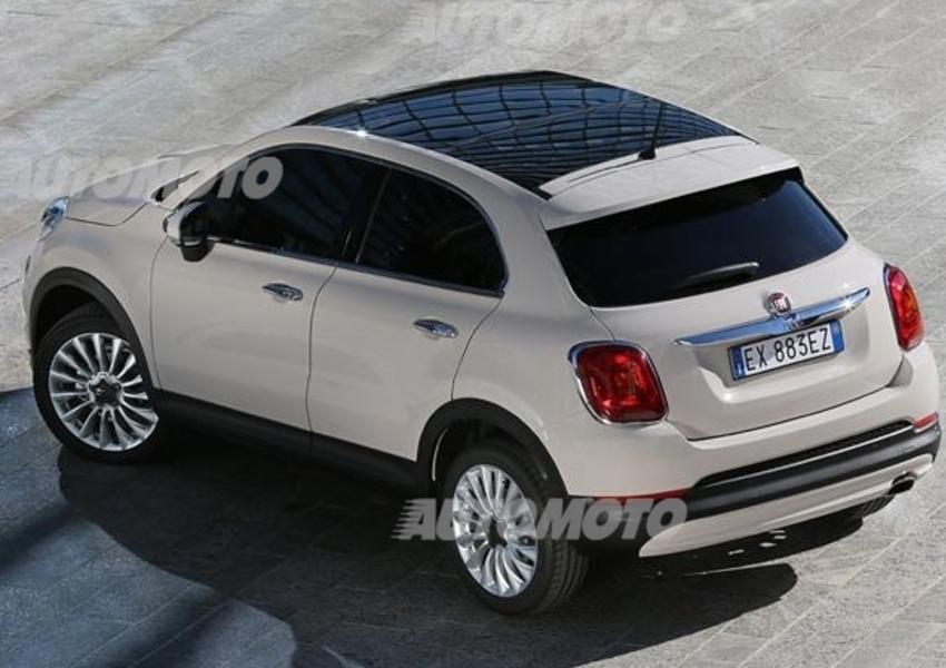 Fiat 500X (2014->>) (4)