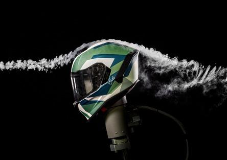 Il casco non è un accessorio: V Helmets scommette sul lifestyle