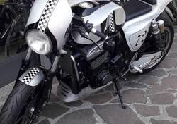 Kawasaki ZRX 1200  usata