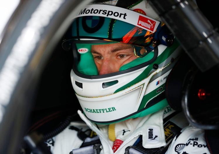 """DTM 2019, Wittmann al """"top"""" nelle qualifiche di Assen"""