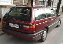 Volkswagen Passat Variant 1.8i cat GL del 1992 usata a Susegana