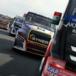 FIA Euro Truck Racing Championship, la nostra recensione
