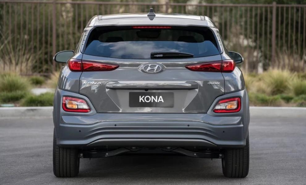 Hyundai Kona (5)