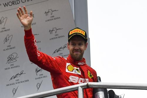 F1, GP Germania 2019: le pagelle di Hockenheim (5)