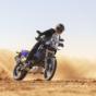 Yamaha: riconfermata la partnership con Hardalpitour