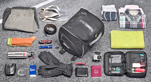 Nuova borsa GIVI EA122 (2)