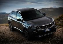 Classifica Marchi auto più affidabili e guasti comuni: Peugeot e Skoda top, Fiat e BMW Flop (in UK)