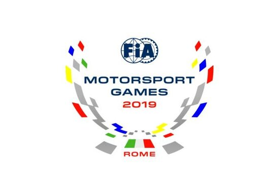 FIA Motorsport Games, 1000 euro per iscriversi: follia?
