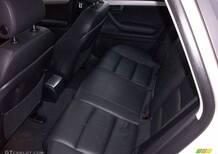 Audi A4 2.0/170CV 16V TDI F.AP. Top del 2006 usata a Ponte di Legno