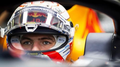 F1, GP Ungheria 2019: Verstappen, la sua pole è la rivincita della Honda